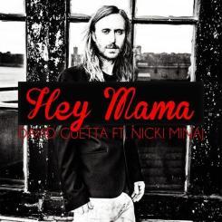 hey-mama