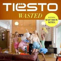 tiesto_wasted